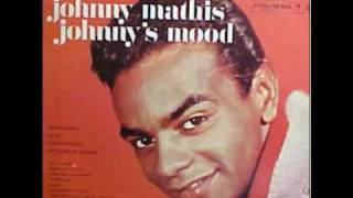 Johnny Mathis - Goodnight my love