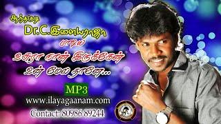 usura na iruken mp3 by  anthakudi c.ilayaraja & Lakshmi ilayagaanam album
