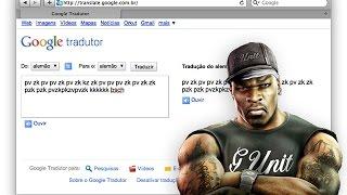 Blood Strike Narração Do Google tradutor #2