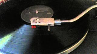 Nirvana - Polly [live]  (vinyl)