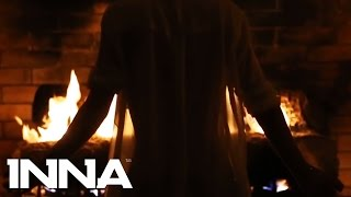 INNA - Tonight | Exclusive Online Video