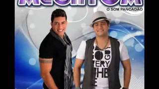 CRI CRI (Grilinho) - MEGATOM - Hit do Verão 2012