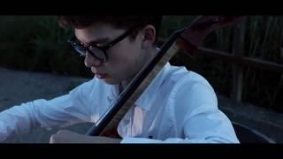 Imagine Dragons - DEMONS [Cello Arrangement]