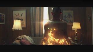 Eminem / Deep Purple / Johnny Cash - The Way You Hurt (Kill_mR_DJ MashUp)