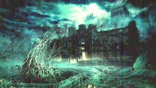 Hip Hop instrumental ( Boom Bap) Horror Beat