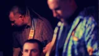 November Project - Miłością Serce - koncert55