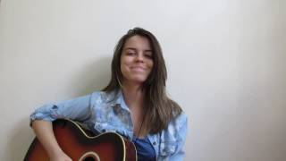 We Sink - Of Monsters And Men (Cover)