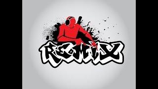 DJ Remix Britney Spears - Clumsy