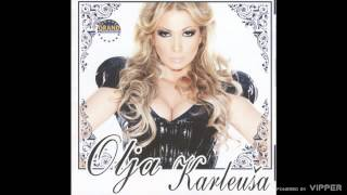 Olja Karleusa - Minut - (Audio 2010)
