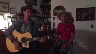 Modo sofrimento - Henrique e Juliano (Everton e Remy)