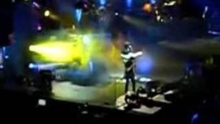 Juanes -Volverte a ver
