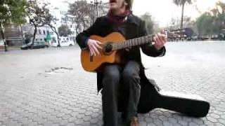 Palote Herrera - Vidrios en el Alma