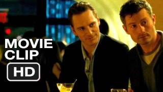 Shame Movie CLIP #3 - What Do You Girls Do For Fun? - Michael Fassbender Movie (2011) HD
