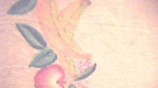 ADA DE CASTRO  -  O Grito Que o Vento Leva