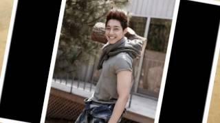 Kim hyunjoong- หนึ่งนาทีไม่มีเขาได้หรือเปล่า