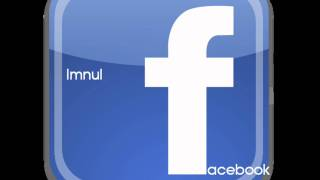Imnul Facebook