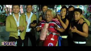 Los VELA - Solo importas Tu (Video clip)