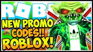 How to get free robux codes roblox promo codes 2019 roblox