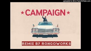 TY Dolla $ign Rongoworks Remix