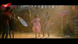 Tujhe Dekhti Hai Nazar Video Song whatsapp status2018 | Nanu Ki Jaanu | Abhay Deol | Patralekhaa