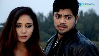 HONEYMOON || Bengali Short Film 2018 || Thriller Story width=