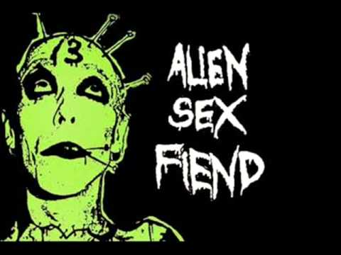 alien-sex-fiend-dead-and-buried-abigailxymox88