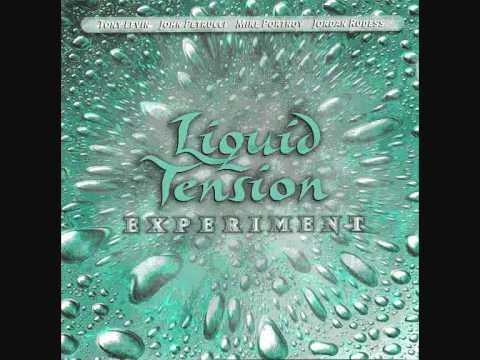 liquid-tension-experiment-paradigm-shift-basssv