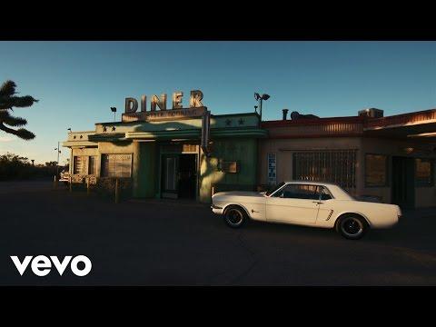 lifehouse-flight-lyric-video-lifehousevevo