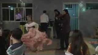 http://www.danceonline.com.br/  Dança Cigana do Século XVIII