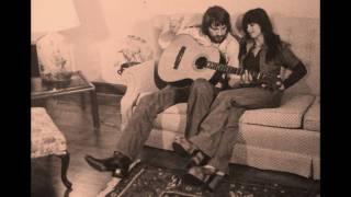 Waylon and Jessi - Precious Memories