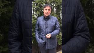 Веселин Маринов за Валентин Николов
