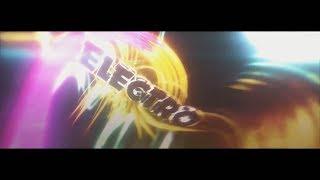 Intro #121 | ElectroFX