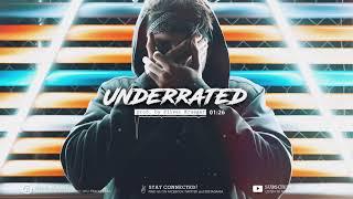 Dope Trap Instrumental Beat | Hard Rap Instrumental 2017 (prod. Silver Krueger)