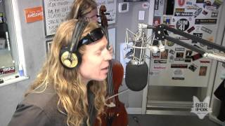 Apocalyptica - End Of Me - Live At The Fox