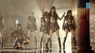 Wonder Woman theme + UZA dance remix (Hans Zimmer, Junkie XL and Tina Guo)