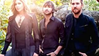 AMERICAN HONEY -  karaoke+Lyrics