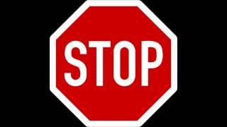 Dj Antonie   Stop! (Remix)