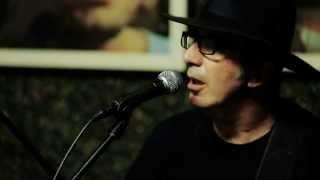 Los Escarabajos: P.S. I Love You (live rehearsal) [PPM]