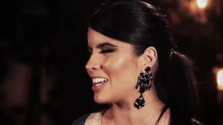Talles e Larissa - Loka - Simone e Simaria ft. Anitta Cover