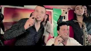Elton Suti ft Landi Roko - A le le s´ka (Official Video)