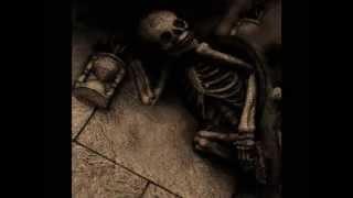Graveyard of Souls - Infinitum Nihil Promo