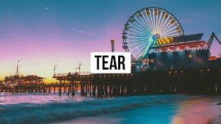 SAD PIANO TRAP BEAT HIP HOP INSTRUMENTAL ~ TEAR (Chuki Beats)