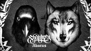 Shahmen - Abacus Lyrics