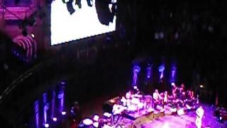 The Beach Boys - Good Vibrations/ Royal Albert Hall May 2017