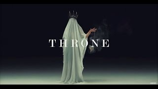 Bring Me The Horizon- Throne [Sub.Español] Video Official