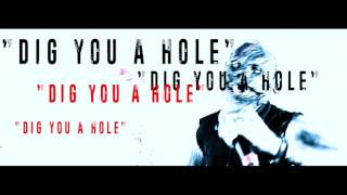 TERROR UNIVERSAL - Dig You a Hole [official video teaser]