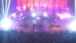 The Vaccines - Handsome Live @ O2 Brixton