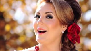 Angela Rusu - Spune bade draga (official video)