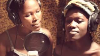 Jhikoman-Afro Reggae