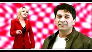 Florin Peste si Oana - Rad si plang (VIDEOCLIP) Manele de Dragoste